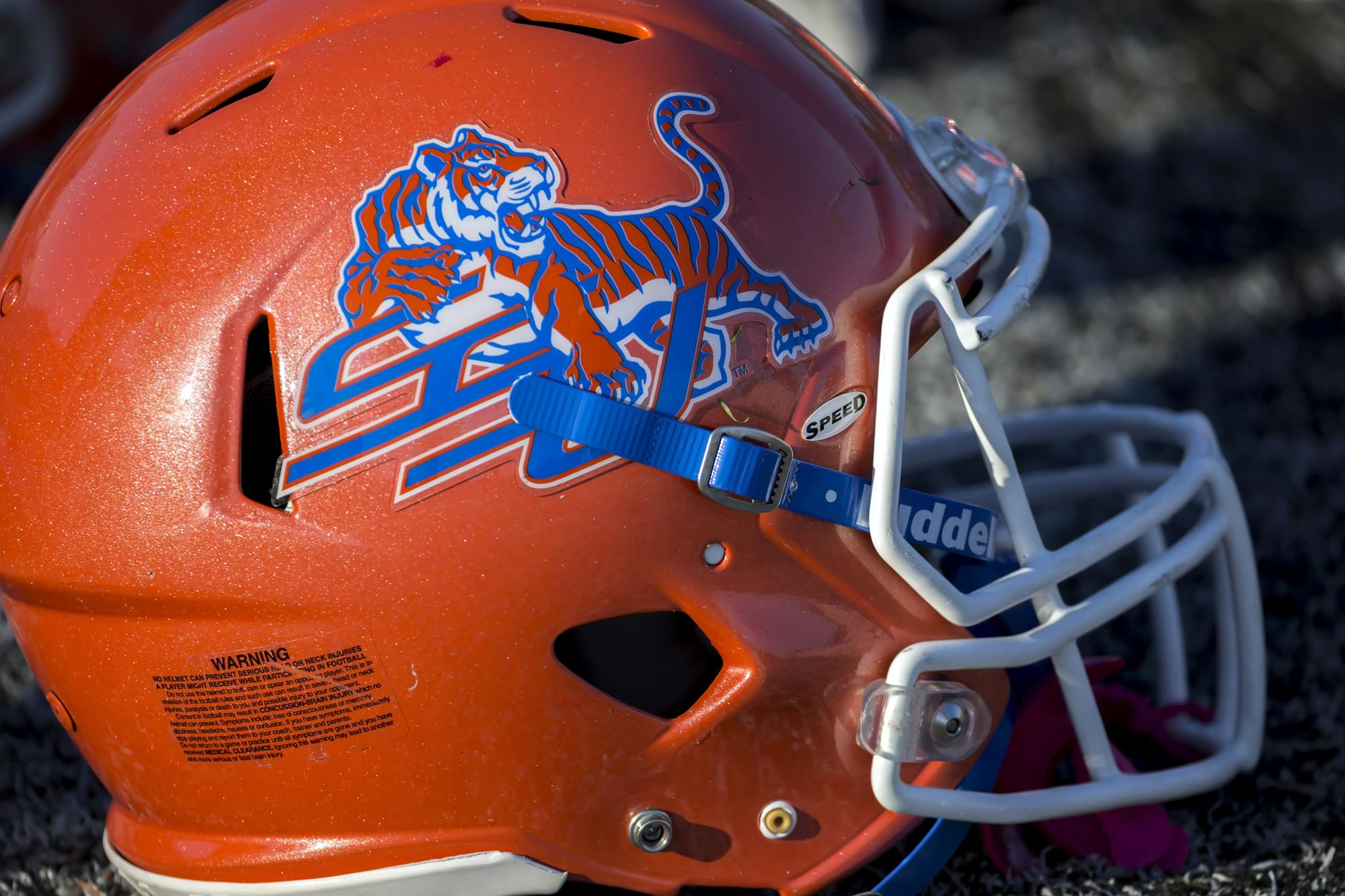 Savannah State University Athletics - Official Athletics Website